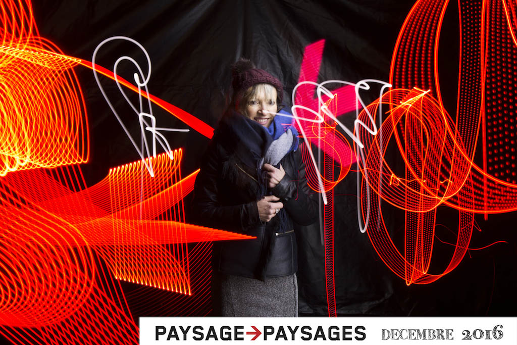 lightpainting_paysages
